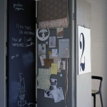 home-office-organizing-by-martha-tour4-4.jpg