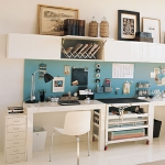 home-office-organizing-by-martha-tour5-1.jpg