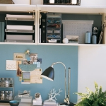 home-office-organizing-by-martha-tour5-2.jpg