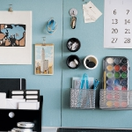 home-office-organizing-by-martha-tour5-3.jpg