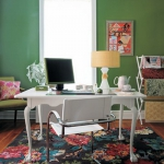 home-office-organizing-by-martha-tour6-1.jpg