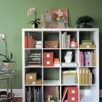 home-office-organizing-by-martha-tour6-3.jpg
