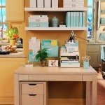 home-office-organizing-by-martha-tour7-1.jpg