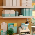 home-office-organizing-by-martha-tour7-2.jpg