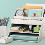 home-office-organizing-by-martha-tour7-4.jpg