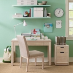 home-office-organizing-by-martha-tour7-5.jpg