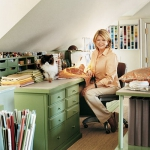 home-office-organizing-by-martha-tour8-1.jpg