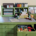 home-office-organizing-by-martha-tour8-2.jpg