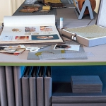home-office-organizing-by-martha-tour8-4.jpg