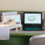 home-office-organizing-by-martha-tour8-5.jpg