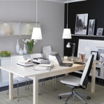 home-office-table19.jpg