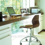 home-office-table13.jpg