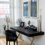 home-office-table5.jpg