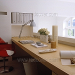 home-office-table31.jpg