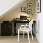 home-office-under-stairs1-1.jpg