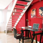 home-office-under-stairs1-2.jpg