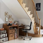 home-office-under-stairs1-4.jpg