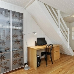 home-office-under-stairs1-5.jpg