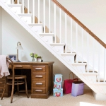 home-office-under-stairs1-6.jpg