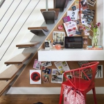 home-office-under-stairs2-4.jpg