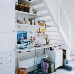 home-office-under-stairs3-1.jpg