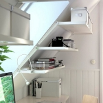 home-office-under-stairs3-2.jpg