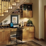 home-office-under-stairs-storage1.jpg