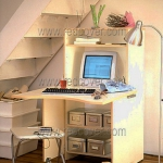 home-office-under-stairs-storage10.jpg