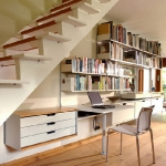 home-office-under-stairs-storage2.jpg