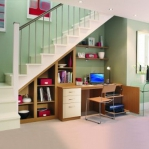 home-office-under-stairs-storage9.jpg