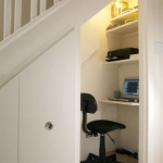 home-office-under-stairs5-1.jpg