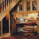 home-office-under-stairs-style7.jpg