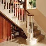 home-office-under-stairs-details1-3.jpg