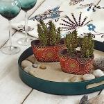 home-plants-creative-ideas2-1.jpg