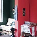 honeysuckle-pantone-color2011-in-interior1-6.jpg