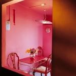 honeysuckle-pantone-color2011-in-interior2-5.jpg