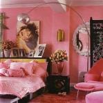 honeysuckle-pantone-color2011-in-interior3-1.jpg