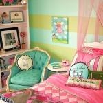 honeysuckle-pantone-color2011-in-interior4-8.jpg