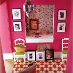honeysuckle-pantone-color2011-in-interior6-11.jpg