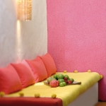 honeysuckle-pantone-color2011-in-interior6-12.jpg