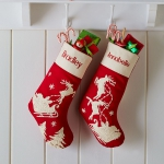 horchow-christmas-themes-creative-ideas1-1