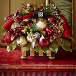 horchow-christmas-themes-creative-ideas1-10