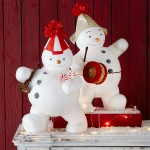 horchow-christmas-themes-creative-ideas1-3