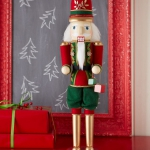 horchow-christmas-themes-creative-ideas1-4