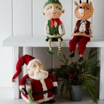 horchow-christmas-themes-creative-ideas1-5