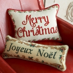 horchow-christmas-themes-creative-ideas1-6