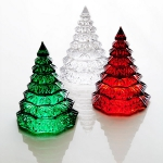 horchow-christmas-themes-creative-ideas1-7
