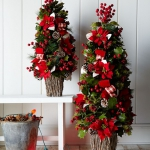horchow-christmas-themes-creative-ideas1-9