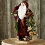 horchow-christmas-themes-creative-ideas2-2