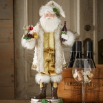 horchow-christmas-themes-creative-ideas4-2